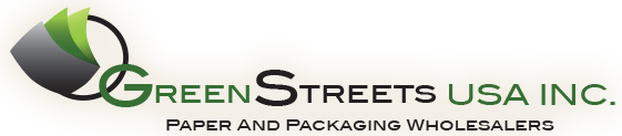Green Streets USA, Inc.