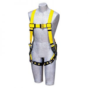 Ropes, Harnesses and Climbing Tools