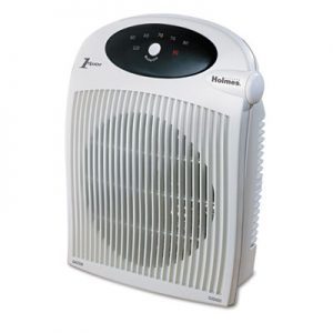 Air Cleaners, Fans, Heaters - Humidifiers