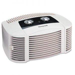 Air Cleaner Machines