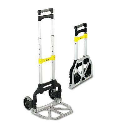 Dollies - Hand Trucks